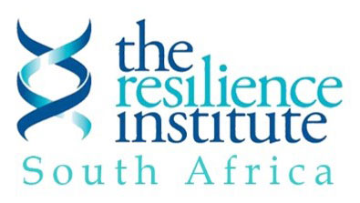 The Resilience Institute South Africa